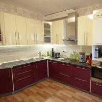 Кухонный гарнитур 303, любые размеры, изготовление на заказ