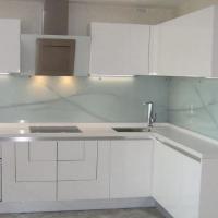 Кухонный гарнитур 304, любые размеры, изготовление на заказ