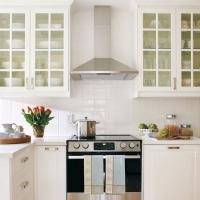 Кухонный гарнитур 307, любые размеры, изготовление на заказ