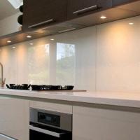 Кухонный гарнитур 308, любые размеры, изготовление на заказ