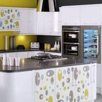 Кухонный гарнитур 309, любые размеры, изготовление на заказ