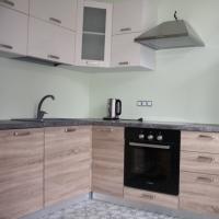 Кухонный гарнитур 310, любые размеры, изготовление на заказ