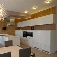 Кухонный гарнитур 313, любые размеры, изготовление на заказ