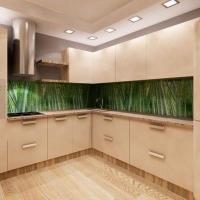 Кухонный гарнитур 316, любые размеры, изготовление на заказ
