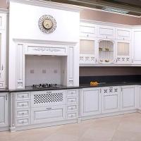Кухонный гарнитур 319, любые размеры, изготовление на заказ