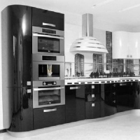 Кухонный гарнитур 320, любые размеры, изготовление на заказ