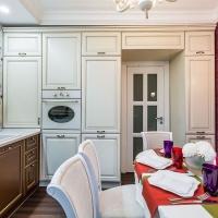 Кухонный гарнитур 322, любые размеры, изготовление на заказ