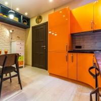 Кухонный гарнитур 327, любые размеры, изготовление на заказ