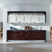 Кухонный гарнитур 328, любые размеры, изготовление на заказ