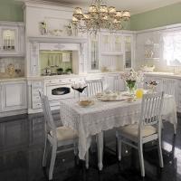 Кухонный гарнитур 330, любые размеры, изготовление на заказ