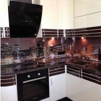 Кухонный гарнитур 333, любые размеры, изготовление на заказ