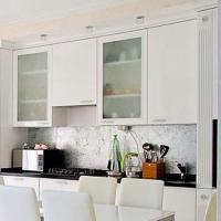 Кухонный гарнитур 34, любые размеры, изготовление на заказ