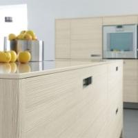 Кухонный гарнитур 346, любые размеры, изготовление на заказ