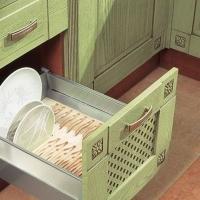 Кухонный гарнитур 347, любые размеры, изготовление на заказ
