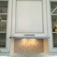 Кухонный гарнитур 356, любые размеры, изготовление на заказ
