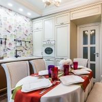 Кухонный гарнитур 362, любые размеры, изготовление на заказ