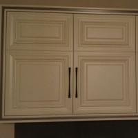 Кухонный гарнитур 364, любые размеры, изготовление на заказ