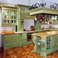 Кухонный гарнитур 365, любые размеры, изготовление на заказ