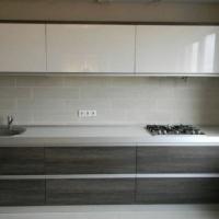 Кухонный гарнитур 370, любые размеры, изготовление на заказ