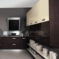 Кухонный гарнитур 374, любые размеры, изготовление на заказ