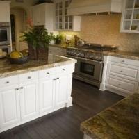Кухонный гарнитур 377, любые размеры, изготовление на заказ