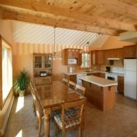 Кухонный гарнитур 378, любые размеры, изготовление на заказ