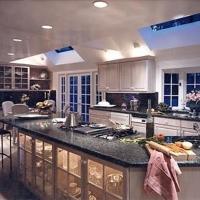 Кухонный гарнитур 379, любые размеры, изготовление на заказ