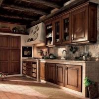 Кухонный гарнитур 380, любые размеры, изготовление на заказ