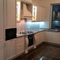 Кухонный гарнитур 381, любые размеры, изготовление на заказ