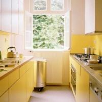Кухонный гарнитур 39, любые размеры, изготовление на заказ