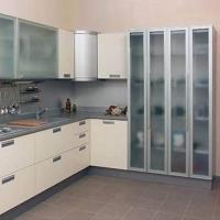 Кухонный гарнитур 393, любые размеры, изготовление на заказ