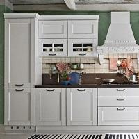 Кухонный гарнитур 396, любые размеры, изготовление на заказ