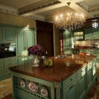 Кухонный гарнитур 40, любые размеры, изготовление на заказ