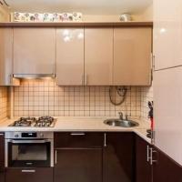 Кухонный гарнитур 400, любые размеры, изготовление на заказ