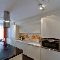 Кухонный гарнитур 402, любые размеры, изготовление на заказ