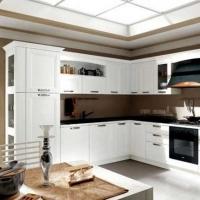 Кухонный гарнитур 403, любые размеры, изготовление на заказ