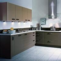 Кухонный гарнитур 407, любые размеры, изготовление на заказ