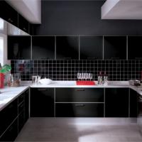 Кухонный гарнитур 408, любые размеры, изготовление на заказ