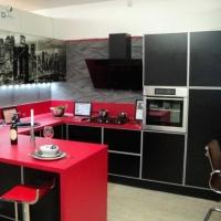 Кухонный гарнитур 409, любые размеры, изготовление на заказ