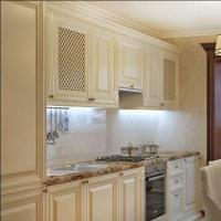 Кухонный гарнитур 412, любые размеры, изготовление на заказ