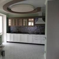 Кухонный гарнитур 419, любые размеры, изготовление на заказ