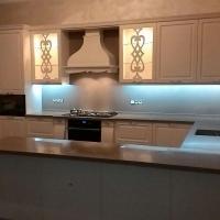 Кухонный гарнитур 41, любые размеры, изготовление на заказ