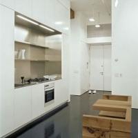 Кухонный гарнитур 423, любые размеры, изготовление на заказ
