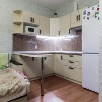 Кухонный гарнитур 426, любые размеры, изготовление на заказ