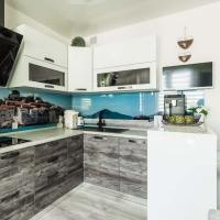 Кухонный гарнитур 427, любые размеры, изготовление на заказ