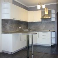 Кухонный гарнитур 429, любые размеры, изготовление на заказ