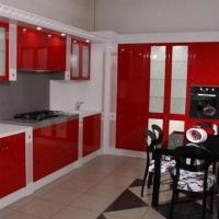Кухонный гарнитур 436, любые размеры, изготовление на заказ