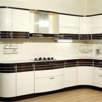 Кухонный гарнитур 439, любые размеры, изготовление на заказ