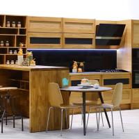 Кухонный гарнитур 44, любые размеры, изготовление на заказ