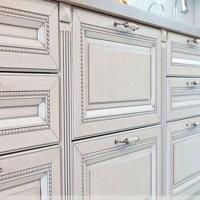 Кухонный гарнитур 443, любые размеры, изготовление на заказ